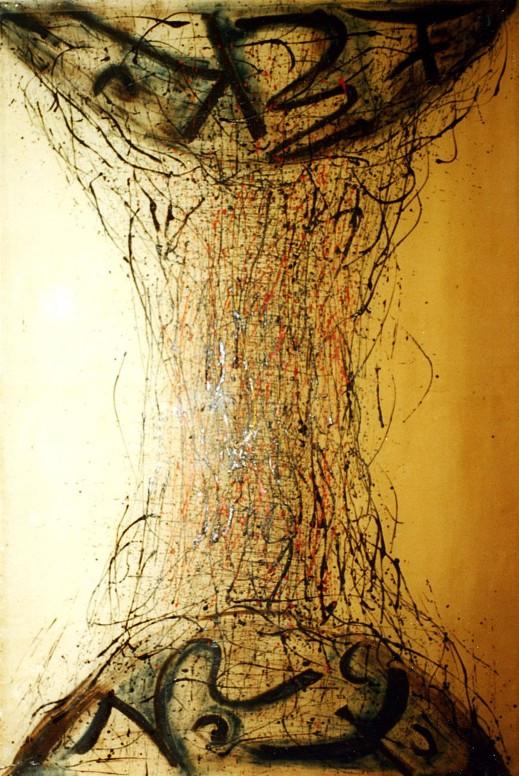 escultura_04