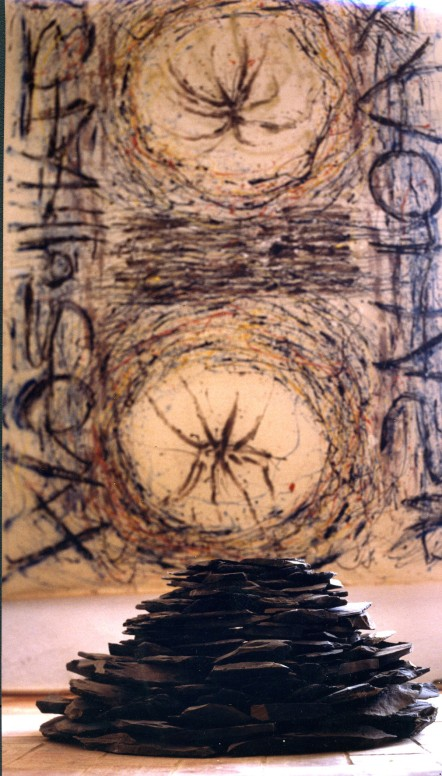 escultura_06
