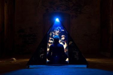 piramide_03